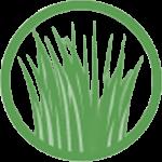 new grass icon